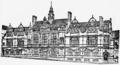 1911 Britannica-Architecture-Oxford Town Hall.png