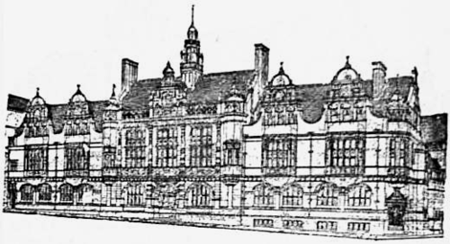 1911 Britannica-Architecture-Oxford Town Hall.png