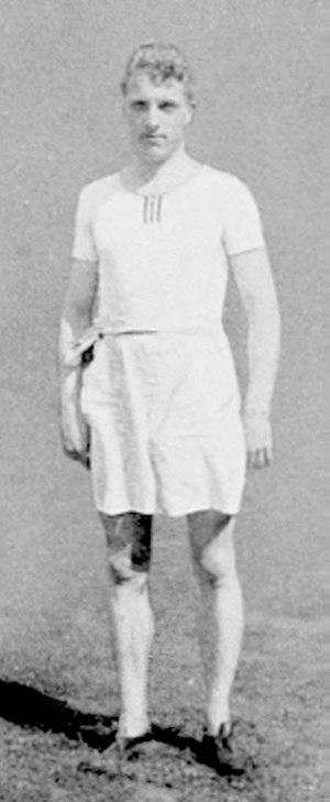 Ferdinand Bie