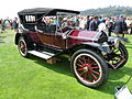 1913 National Series V-N3 Toy Tonneau (3829527498).jpg
