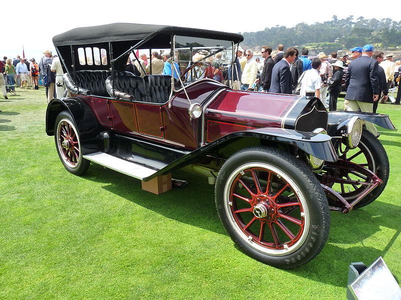 File:1913 National Series V-N3 Toy Tonneau (3829527498).jpg