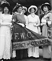 1914 General Federation of WomensClubs DC LC (cropped).jpg