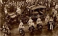 1915-12-25 Bestattungszug General Otto von Emmich in Hannover.jpg