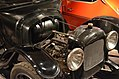 1916 Woods Dual Power Hybrid - The Henry Ford - Engines Exposed Exhibit 2-22-2016 (5) (32152022285).jpg