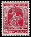 1920紐西蘭郵票.jpg