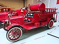 1920 Ford Model T fire truck picB.jpg