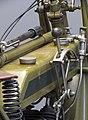 1920 Matchless Model H Flattank.jpg
