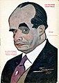 1921-01-23, La Novela Teatral, Ramón Gatuellas, Tovar.jpg