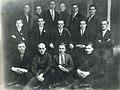 1926. Групповое фото 1-й бригады УР. Ленинград.jpg