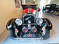 1926 Packard 223 Two-Seater Roadster 'Fire Chief' p2.JPG