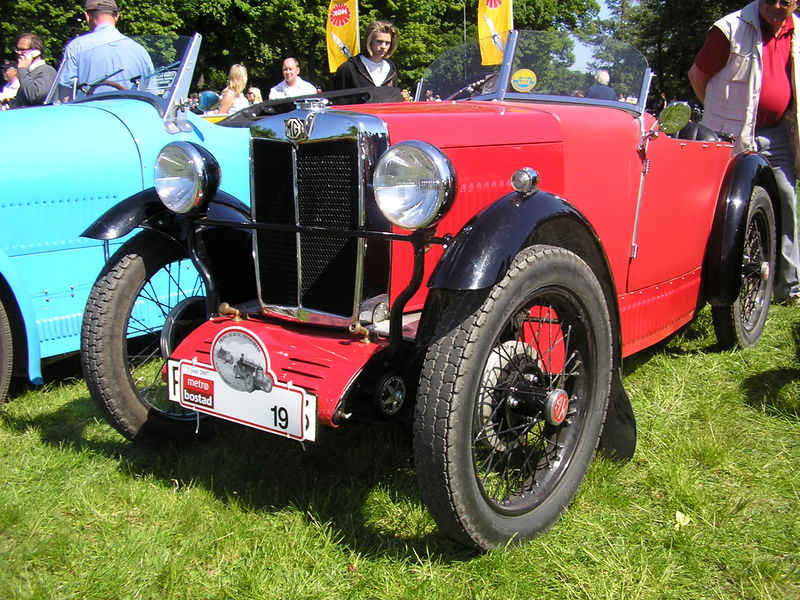 File:1930MG-M-Type.jpg
