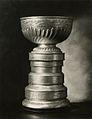 1930 Stanley Cup.jpg