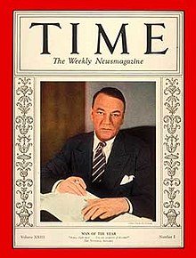 1933 Time Man of the Year cover.jpg