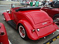 1934 Ford roadster hot rod (5409951678).jpg