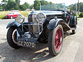 1934 Lagonda (3653333079).jpg