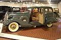 1935 Hudson Custom Brougham Series 54 (6929573673).jpg