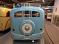 1937 Ford 950 Personenbus pic3.JPG
