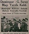 1939 07 24 Yeni Sabah.jpg