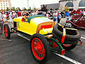 1939 Hudson Speedster racecar 2012 AACA Iowa r.jpg