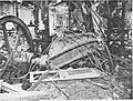 1945-01-05 Tuborg 4.jpg