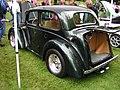 1946 Morris 8 Series E (513425598).jpg