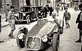 1948-04-04 Targa Florio Maserati A6GCS Villoresi.jpg