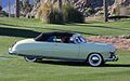 1948 Hudson Commodore Convertible - yellow - svr.jpg