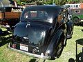 1948 Morris Ten sedan (8877012291).jpg