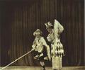 1952-11 川剧 秋江.png