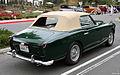 1953 Arnolt - green - rvr 4609556244.jpg