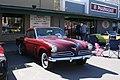 1953 Studebaker Champion Starlight Coupe (2905821539).jpg