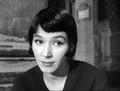 1954-Cosetta Greco.png