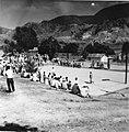 1954 Partidos basquetbol SJA.jpg