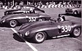 1955-05-08 Coppa Lombardia Monza Ferrari 750 0500M Carini.jpg