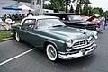 1955 Chrysler Windsor (9128976985).jpg
