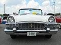 1955 Packard Caribbean convert VA g.jpg