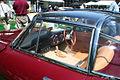 1956 Alfa Romeo 3000 CM Superflow IV int.jpg