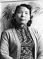 1957林阿琴.jpg