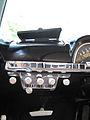 1957 Rambler Custom Cross-Country wagon AnnMD-h.jpg