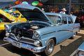 1959 Ford Customline sedan (7026227613).jpg