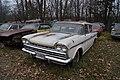 1960 AMC Rambler (8152127888).jpg
