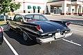 1960 DeSoto Adventurer (9337720025).jpg