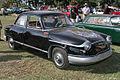 1960 Panhard PL17 - fvr-1 (4637731562).jpg