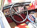 1962StudebakerGTHawk-interior.jpg