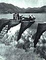 1964-11 1964年 嘉陵江旁水库.jpg