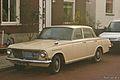 1964 Vauxhall Velox PB (10962962843).jpg