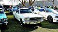 1965 Ford Mustang Fastback (16747255345).jpg