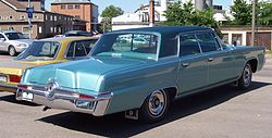 1965 Imperial Crown back.jpg