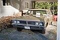 1967 Beaumont Sedan.jpg