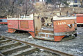 19680224 15 PAT 1455 being scrapped (15253014508).jpg